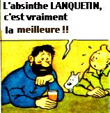 absinthelanquetin.jpg
