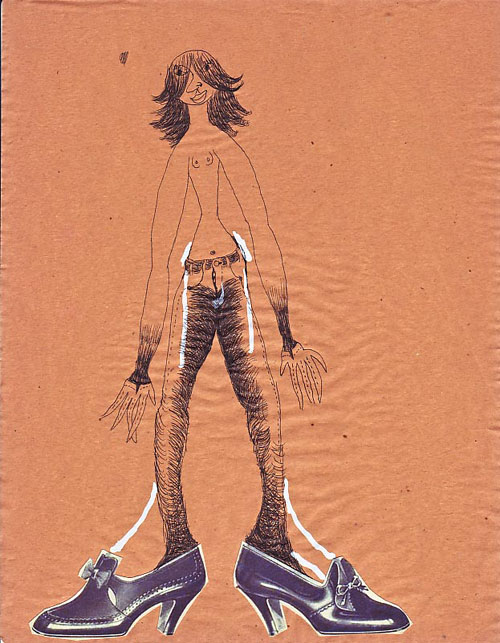 femmechaussures.jpg
