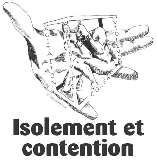 contention2.jpg