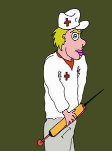 mchantinfirmier.jpg