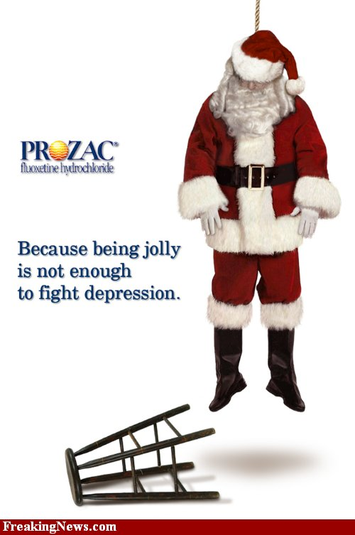 prozacsantaclaus25108.jpg