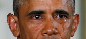 obama-larmes_0